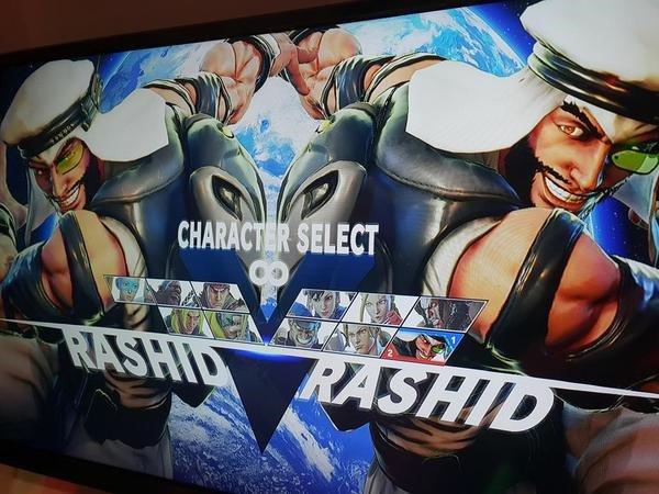 rashid-new-character-join-street-fighter-v
