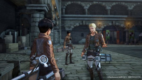 attack-on-titan-game-gets-a-treasure-pack-edition-and-new-screenshots-01