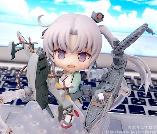 nendoroid-akitsushima-01
