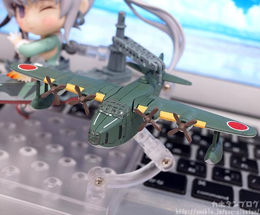 nendoroid-akitsushima-06