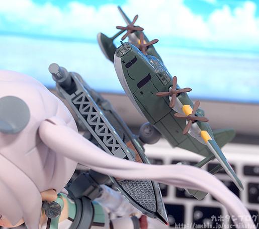 nendoroid-akitsushima-13
