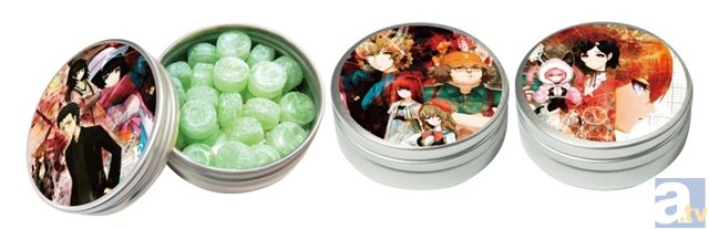 steins-gate-candy-with-a-papercraft-phone-microwave-03