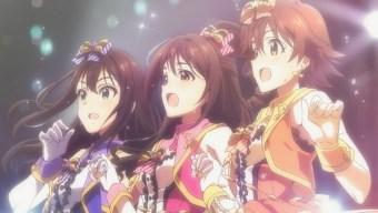 the-idolmaster-cinderella-girls-18