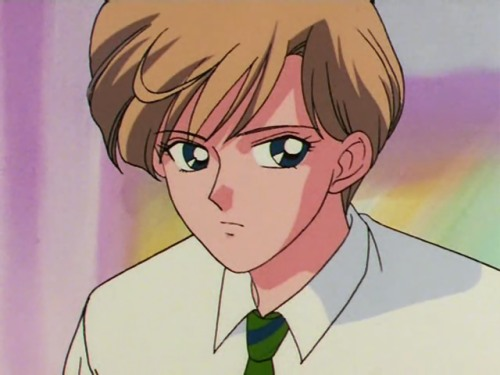 top-5-anime-characters-japanese-lesbians-want-to-be-girlfriend-06