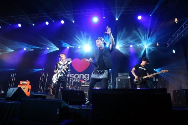 AFA2015 - I Love Anisong Reboot - BACK-ON_3