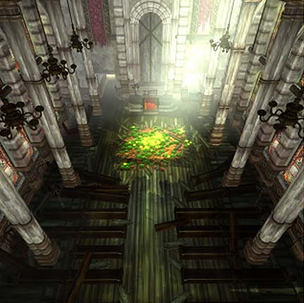 FFVII-Sector5_Church
