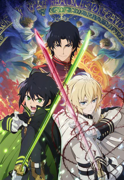 akibatan-top-anime-2015-ranking-result-02
