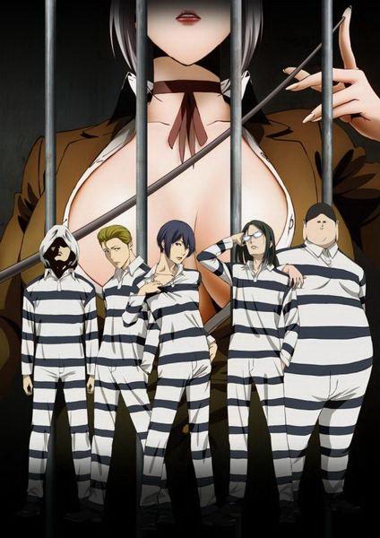 akibatan-top-anime-2015-ranking-result-03