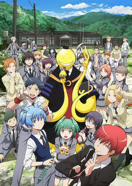 akibatan-top-anime-2015-ranking-result-04