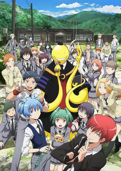 akibatan-top-anime-2015-ranking-result-04