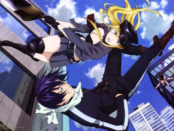 akibatan-top-anime-2015-ranking-result-05
