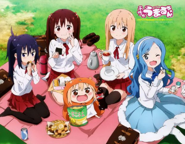 akibatan-top-anime-2015-ranking-result-07