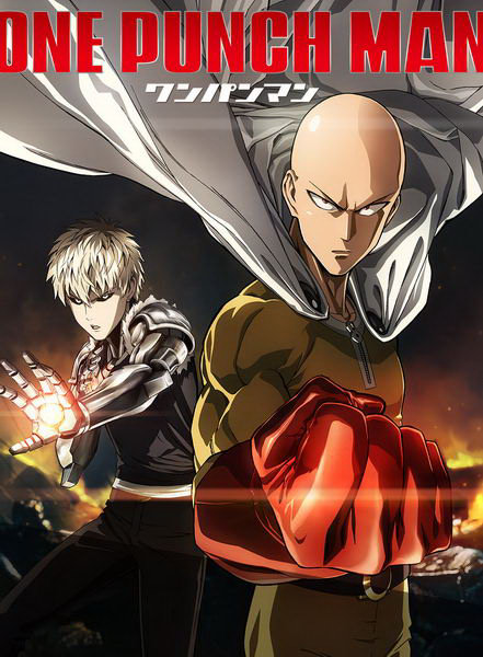 akibatan-top-anime-2015-ranking-result-10