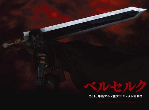 berserk-new-anime-preview