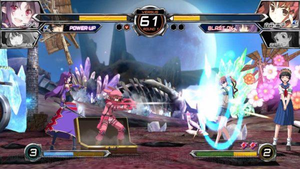 dengeki-bunko-fighting-climax-ignition-adds-sword-art-online-dlc-characters-02