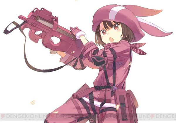 dengeki-bunko-fighting-climax-ignition-adds-sword-art-online-dlc-characters-04
