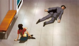 detective-conan-line-tv-05