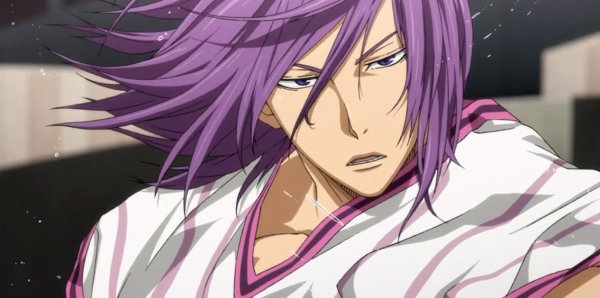 fans-vote-top-long-hair-male-anime-characters-03