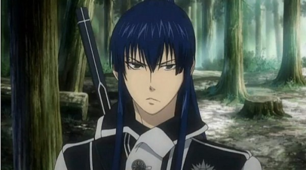 fans-vote-top-long-hair-male-anime-characters-09