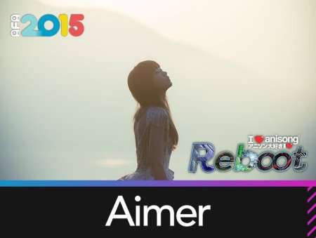 featured_Aimer1