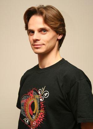 former-konami-worldwide-technology-director-join-bandai-namco