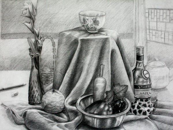 dinsorsee-art-school-summer-2559-03