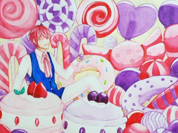 dinsorsee-art-school-summer-2559-04