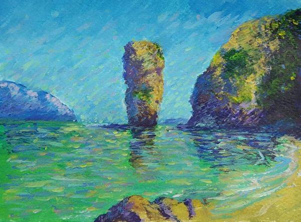 dinsorsee-art-school-summer-2559-05