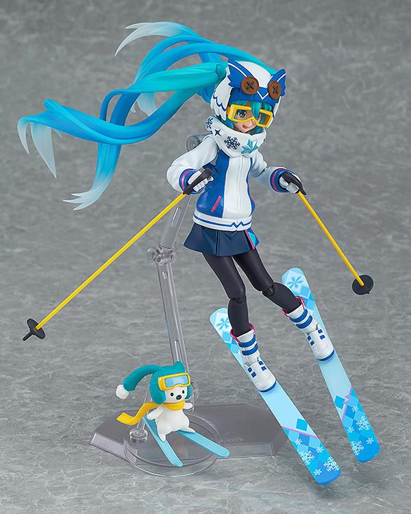figma-snow-miku-snow-owl-ver-04