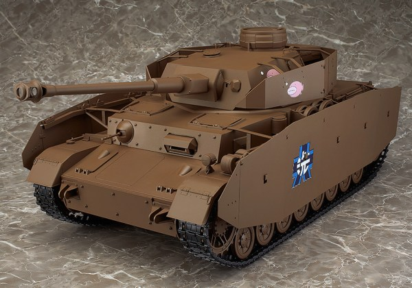 figma-vehicles-panzer-iv-ausf-d-h-spec-01