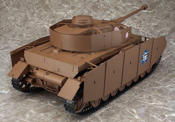 figma-vehicles-panzer-iv-ausf-d-h-spec-02