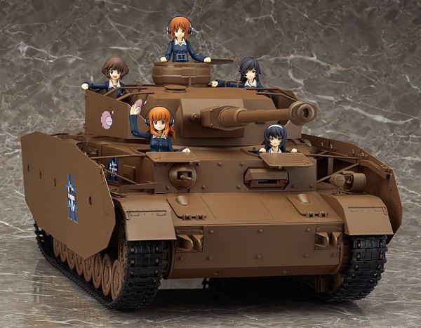 figma-vehicles-panzer-iv-ausf-d-h-spec-04