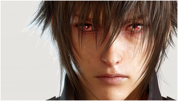final-fantasy-xv-will-announce-release-date-in-march