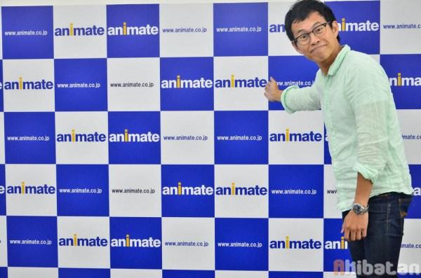 interview-anime-thailand-04