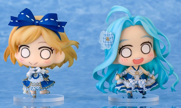 medicchu-granblue-fantasy-lyria-jita-idol-ver-set