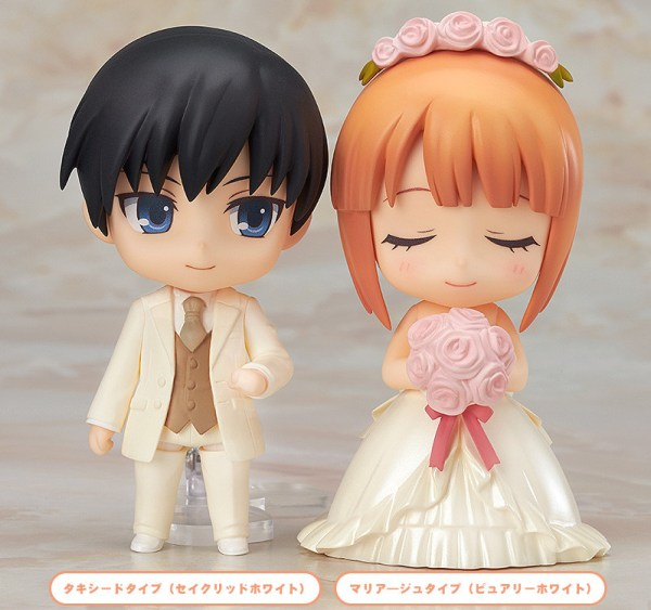 nendoroid-more-kisekae-wedding-01