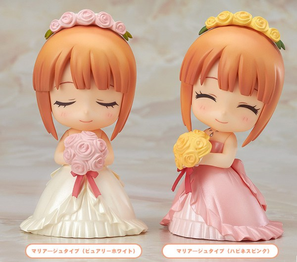 nendoroid-more-kisekae-wedding-02