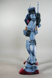 rx-78-2-gundam-anime-colors-custom-gunpla-04