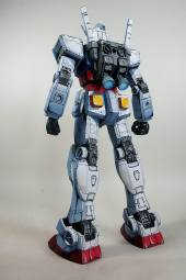 rx-78-2-gundam-anime-colors-custom-gunpla-06