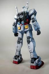 rx-78-2-gundam-anime-colors-custom-gunpla-08