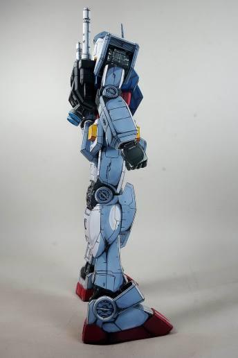 rx-78-2-gundam-anime-colors-custom-gunpla-09