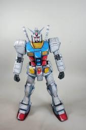 rx-78-2-gundam-anime-colors-custom-gunpla-14