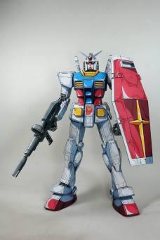 rx-78-2-gundam-anime-colors-custom-gunpla-19
