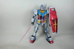 rx-78-2-gundam-anime-colors-custom-gunpla-21