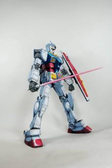 rx-78-2-gundam-anime-colors-custom-gunpla-23