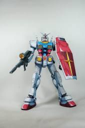 rx-78-2-gundam-anime-colors-custom-gunpla-24