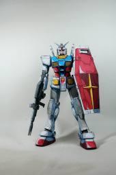 rx-78-2-gundam-anime-colors-custom-gunpla-25