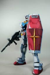 rx-78-2-gundam-anime-colors-custom-gunpla-28