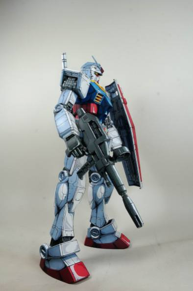 rx-78-2-gundam-anime-colors-custom-gunpla-29