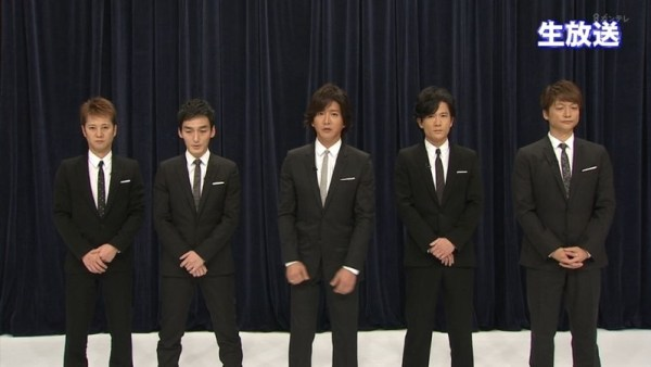 smap-apology-announce-they-will-stay-together